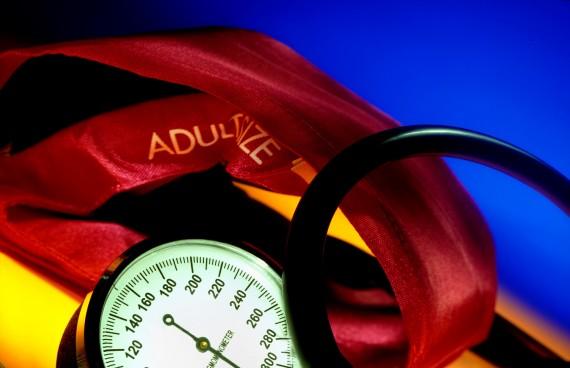 Özel Hastaneler Yönetmeliğinde Değişiklik Yapılmasına Dair Yönetmelik