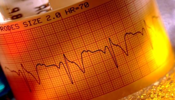 Sağlık Kurulu Raporlarının Düzenlenmesi Konulu Genelge