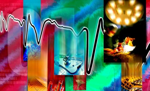"""10.04.2014 Tarihli """"Sağlık Uygulama Tebliği Güncel Hali"""""""
