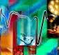 Sağlık.NET Beyan Doğum Tarihi Duyuru Metni