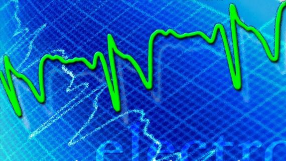 Acil sağlık hizmetlerinde yeşil alan uygulaması hakkında genelge