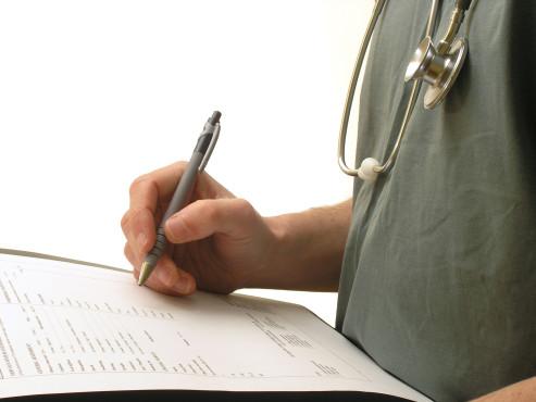 Özel Sağlık Hizmeti Sunucuları Bilgi Girişi Hakkında Duyuru