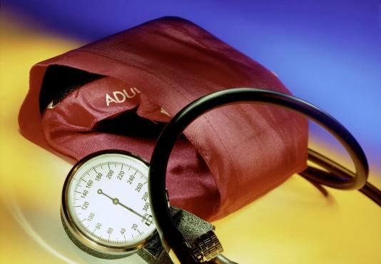 Üniversite Sağlık Hizmeti Sunucularının Dikkatine Konulu Duyuru Metni