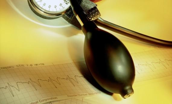 Özel Sağlık Kurum ve Kuruluşlarının İl Sağlık Müdürlüklerince Denetimine İlişkin Usul ve Esaslar Hakkında Yönerge