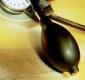 Hukuki İşlem Ehliyetine İlişkin Rapor Düzenleme Yetkisi Konulu Genelge