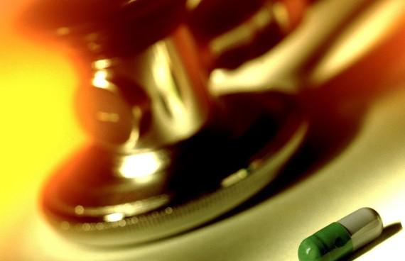 Doktor Yetki Tanımlama İşlemleri Hakkında Duyuru Metni ve Ekleri