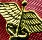 Medula Hastane – Hizmet Kayıt ve Fatura Kayıt İşlemleri Kesintisi