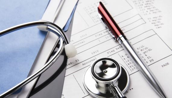 """Sağlık Bakanlığı Tarafından Düzenlenen """"ICD-10 AM İleri Klinik Kodlama Eğitimi"""""""