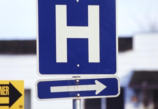 """Özel Sağlık Kuruluşlarının Acil Sağlık Hizmeti Sunumu Hk."""" Konulu Genelge"""