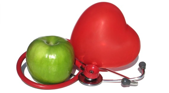 Tamamlayıcı veya Destekleyici Sağlık Sigortası Uygulaması Hakkında Yayınlanan Genelgeye İlişkin Bilgilendirici Duyuru