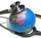 Sağlık Uygulama Tebliği Değişikliği Hakkında