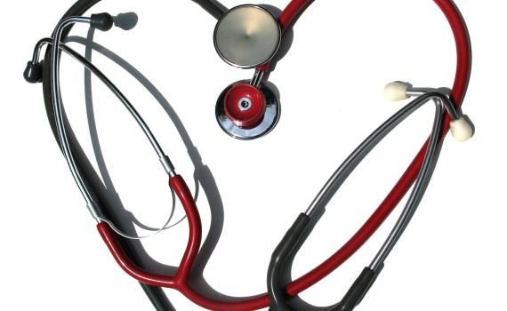 Medula-Hastane Sistemini Kullanmakta Olan Üçüncü Basamak Sağlık Hizmet Sunucularının Dikkatine Konulu Duyuru Metni