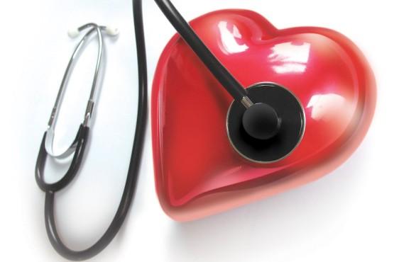 Medula-Hastane Sistemini Kullanmata Olan 3. Basamak Sağlık Hizmet Sunucularının Dikkatine