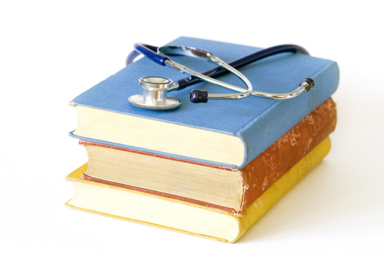 Kurumumuzla Sözleşmeli Tüm Özel Sağlık Hizmet Sunucularının Dikkatine