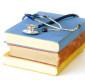 Sayıştay Raporu Doğrultusunda Özel Hastanelerden İstenen Savunmalarla İlgili Hukuk Görüşü