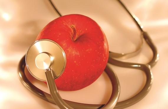 Sağlık Uygulama Tebliğinde Değişiklik Yapılmasına Dair Tebliğ Metni