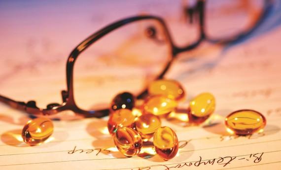 Tıbbi Kötü Uygulamaya İlişkin Tebliğ Değişikliği Yayınlandı
