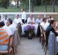 OHSAD Yönetim Kurulu Toplantısı GSS Genel Müdürü Sayın Tonguç Sugüneş ve SGK İstanbul Yetkililerinin Katılımıyla Gerçekleştirildi