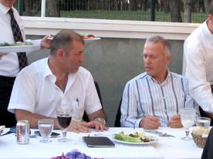 ohsad_yonetim_kurulu_yemek_2