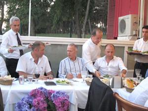 ohsad_yonetim_kurulu_yemek_3