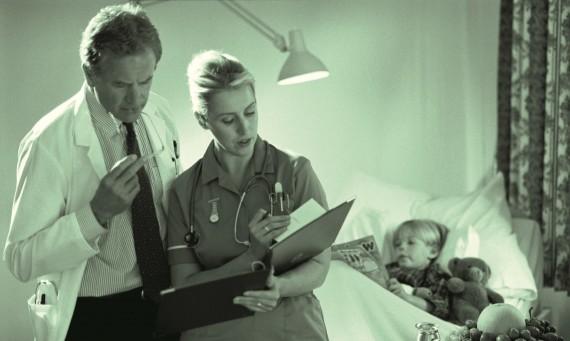 Hürriyet – Özel Hastanede Yoğun Bakım Hizmeti Durabilir 07.08.2015