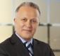 OHSAD Derneği Başkanı Dr. Reşat Bahat'ın Sağlık Dergisi Haberi