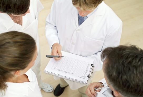 Kamu Sağlık Hizmetleri Satış Tarifesi ve Sağlık Turizmi Fiyat Tarifesi Güncellendi