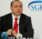 OHSAD İcra Kurulu'nun Sayıştay raporu ile ilgili SGK Başkanı Fatih Acar'ı Ziyaretler
