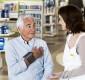 Tıbbi Malzemelerin MEDULA'ya Tanımlanması İle İlgili Duyuru