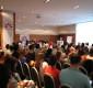 Sağlık Bakanlığı ve OHSAD Tarafından Düzenlenen TİG Eğitim ve Tanıtım Toplantısı İstanbul'da Gerçekleştirildi