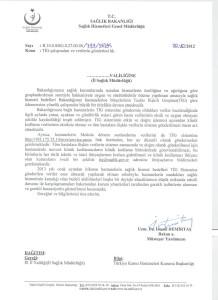 tig_veri_gonderimi