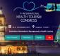 7. Uluslararası Sağlık Turizmi Kongresi 18-21 Kasım 2015'te İstanbul'da