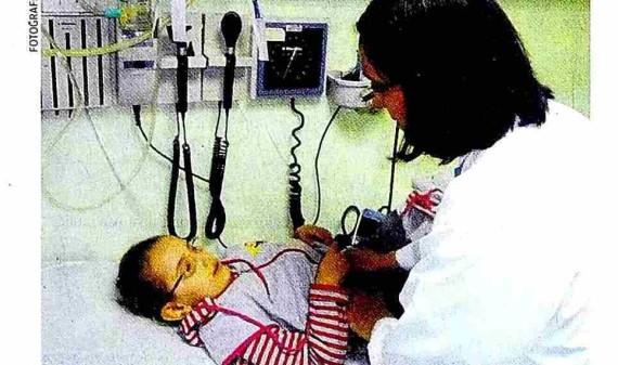 Zaman – Yabancı Doktor Olmak İçin İlk Başvuran Yunanlılar Oldu 03.12.2011