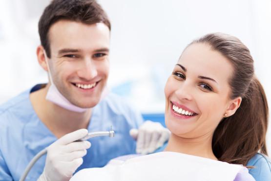 Özel Ağız ve Diş Sağlığı Merkezlerinin Yönetmeliğe Uyum Süreci Konulu Duyuru