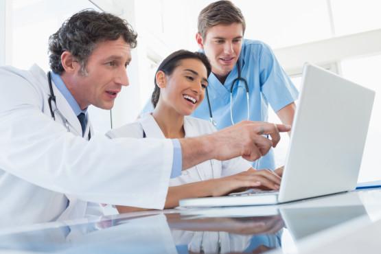 Tıbbi Malzeme Listelerinin Medulaya Tanımlanması ile İlgili SHS ve Firmalara Duyuru
