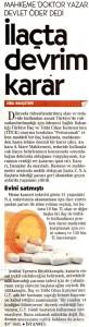 cumhuriyet_25.11.2015_ilacta_devrim_karar