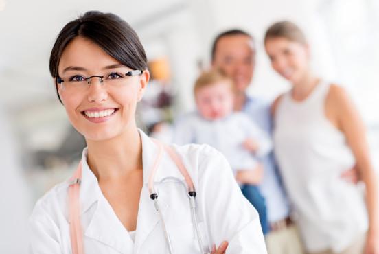 Tıbbi Malzeme Listelerinde Eşleştirilen Ürünlerin MEDULA'ya Tanımlanması
