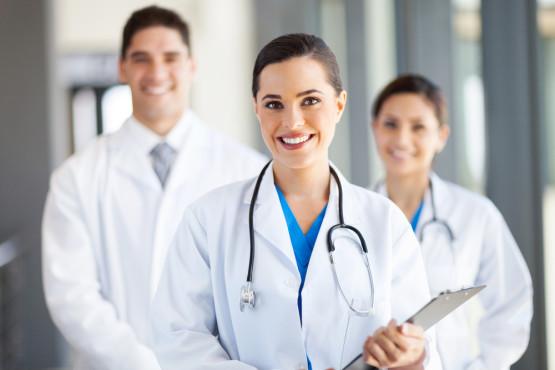 Saglikaktuel.com Organizasyonu ile SGK Mevzuatı, Medikal Muhasebe, Özel Sigorta ve Tamamlayıcı Sağlık Sigortası Eğitimi