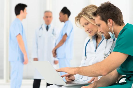 TTB'nin açmış olduğu dava sonucunda Özel Hastaneler Yönetmeliği'nin İki Maddesi Hakkında Yürütmeyi Durdurma Kararı Verildi