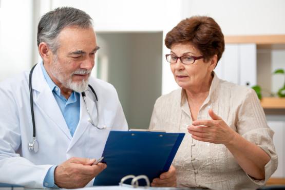 Sağlık Raporlarında Yeni Dönem
