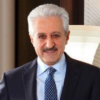 mehmet_ali_aydinlar
