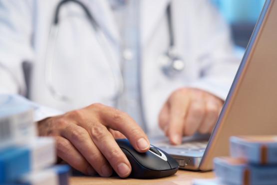 SKRS-3 E-Reçete İlaç Listesi