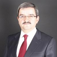 seyit_karaca