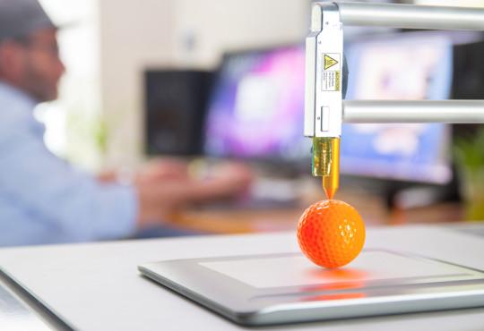 Milliyet – 3D Yazıcıda Kan Damarı Geliştirildi-07.12.2015