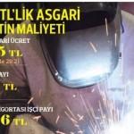 asgari_ucret_maliyeti