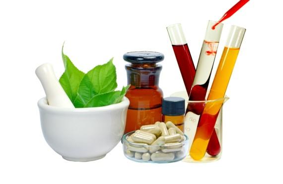 Beşeri Tıbbi Ürünlerin Fiyatlandırılması Hakkında Tebliğ Yayınlandı