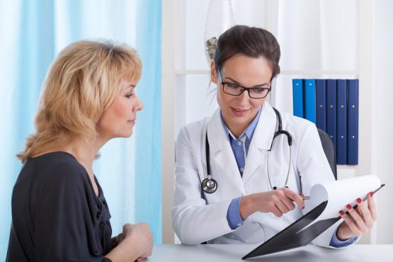İşyeri Hekimlerine İlişkin Yönetmelikte Değişiklik Yapıldı