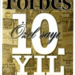 forbes_10_yil
