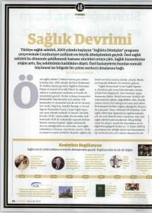 forbes_saglikta_devrim_1