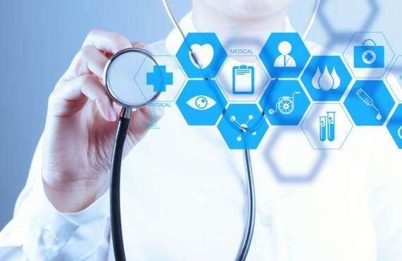Türkiye Sağlık Araştırması  2014 Verileri Yayınlandı